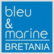 bleumarine-powered